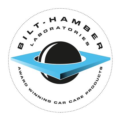 Bilt Hamber logo