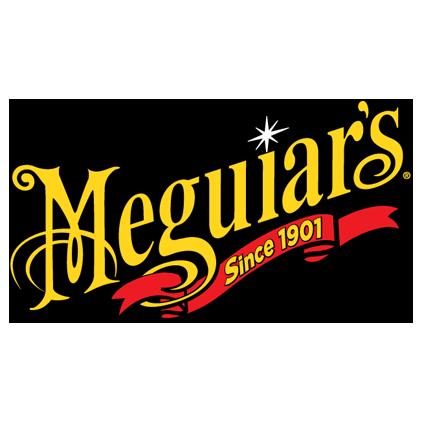 Meguiar's logo