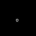 Crankalicious logo
