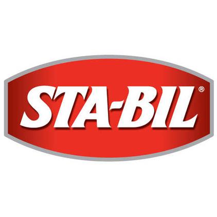 Sta-bil logo