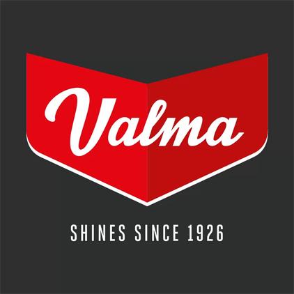 Valma logo