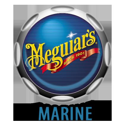 Meguiar's Marine RV