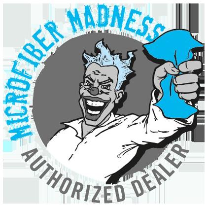 Microfiber Madness