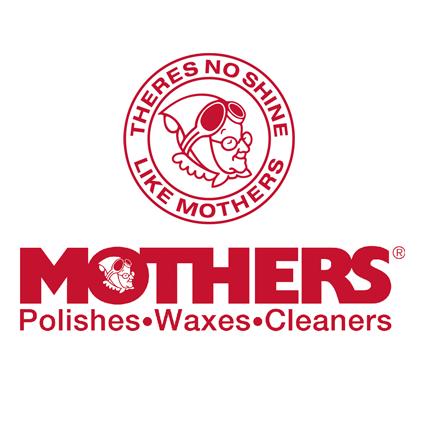 Mothers Wax