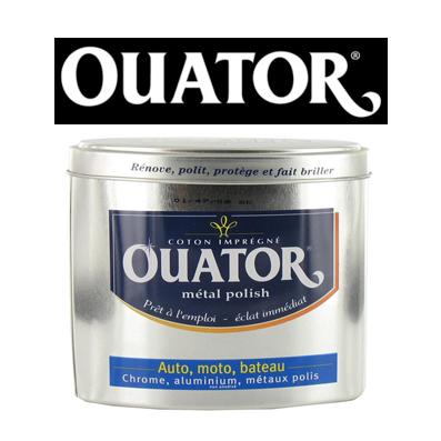 Ouator