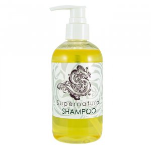 Supernatural Shampoo - 250ml