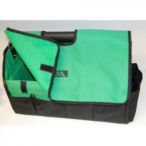 Detailing Bag 'Covered Up'