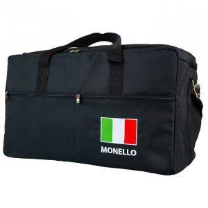 Monello Borsa Duo - Detailing Bag