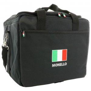 Cubo XL - Detailing Bag