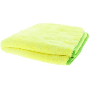 Double Touch Drying Towel - 60x60cm