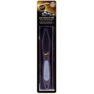Gold Class Extractor Hair & Lint Remover