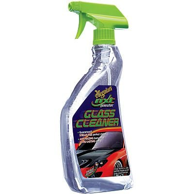 NXT Generation Glass Cleaner - 710 ml