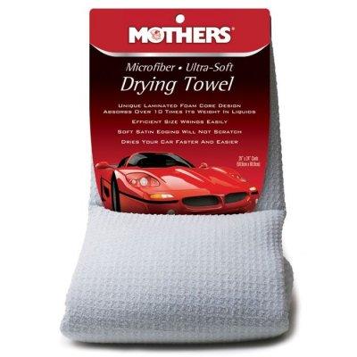 Drying Towel - 50,8x60,9cm