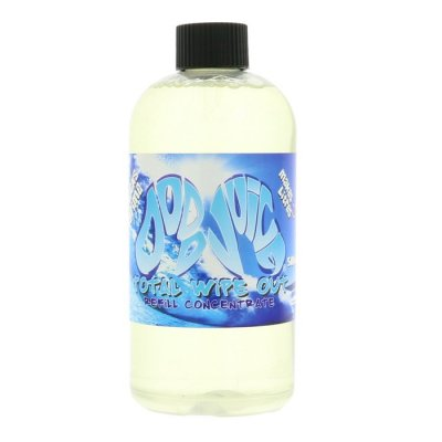 Total Wipe Out Concentrate (1:10) - 500ml