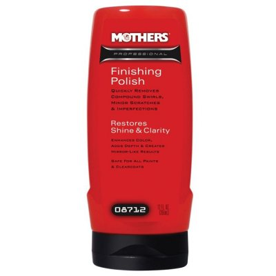 Professional Finishing Polish - 355ml