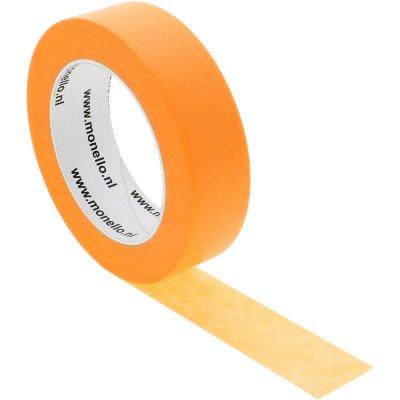 Nastro Masking Tape 30mm