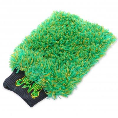 Fozzie Hair Wash Mitt