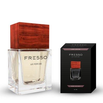 Exceptional Air Perfume 50ml - Dark Delight