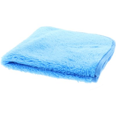Fantastic Fur - Microfibre Buffing Cloth