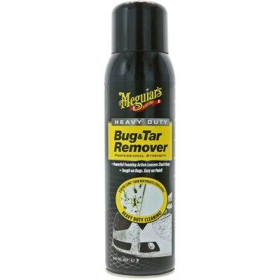 Heavy Duty Bug & Tar Remover - 444ml