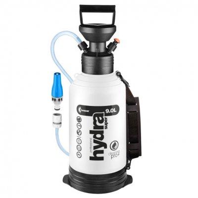 Hydra Super Cleaning Pro+ 9 liter