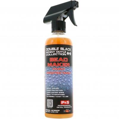 Bead Maker Paint Protectant - 473ml