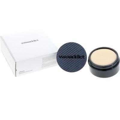 Vitreo Signature Wax - 200ml