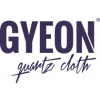 Gyeon Clinic - zondag 27 januari 2019