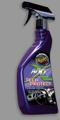 NXT Generation Tech Protect - 710 ml
